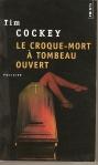 Le croque-mort à tombeau ouvert (2002)