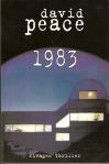1983 (2002)