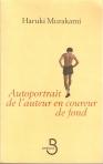 Autoportrait de l'auteur en coureur de fond (2007)