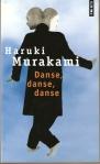 Danse, danse, danse (1988)